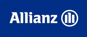 2000px-Allianz_logo_svg