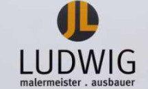 Malermeister Ludwig